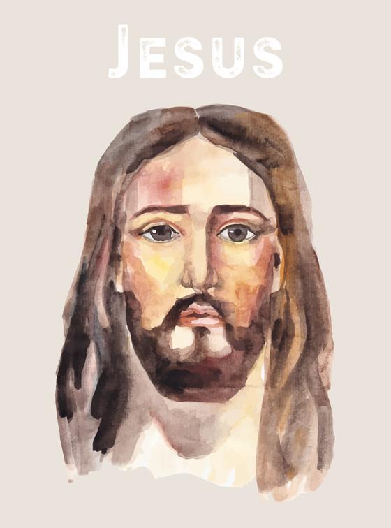 Sermon: Life and Love as Epiphany