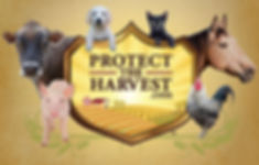 protect-the-harvest.jpg