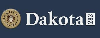 Dakota283.jpg
