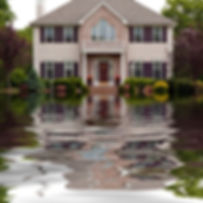 flooded home.jpg