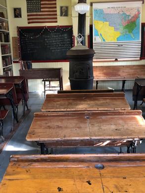 Rural School.jpg