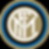 1200px-FC_Internazionale_Milano_2014.svg