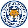 1200px-Leicester_FC_Logo.svg.png
