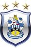 huddersfield-town-fc-logo-7B21BFB1EF-see