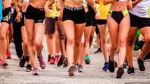 Want to be a Runner