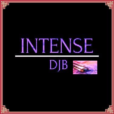 Intense DJB LogoB_InPixio.jpg
