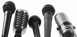 voiceover-mics-1.png