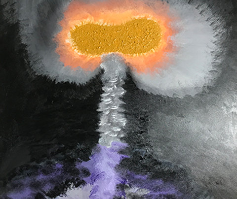 The Last Explosion