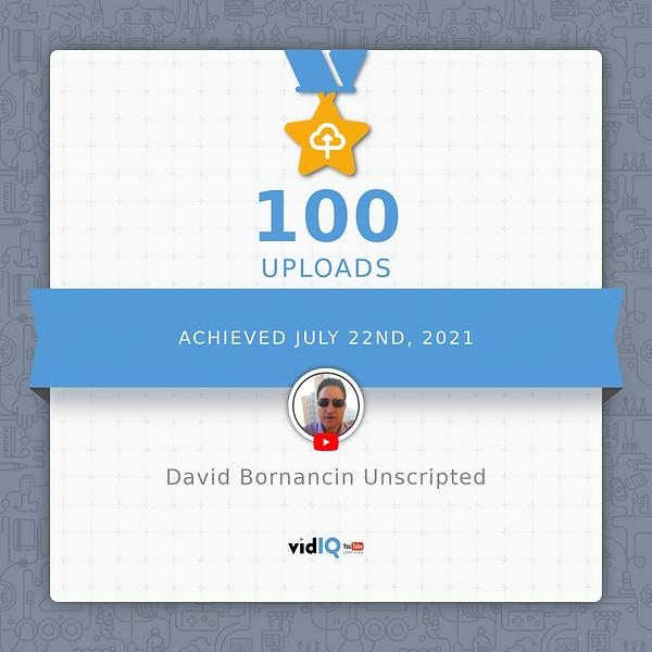 vidIQ-achievement-cerfiticate-100-uploads-2021-07-22.png