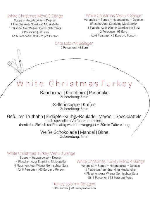 White Christmas Kopie.jpg