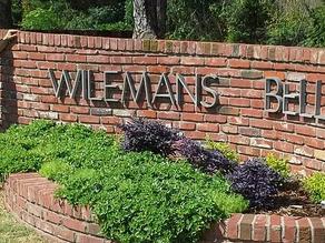 Wileman Belle Isle Neighborhood