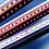 Thumbnail: Réglette Alu led 30cm - 12 Volts