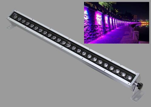 rampe led eclairage. Black Bedroom Furniture Sets. Home Design Ideas