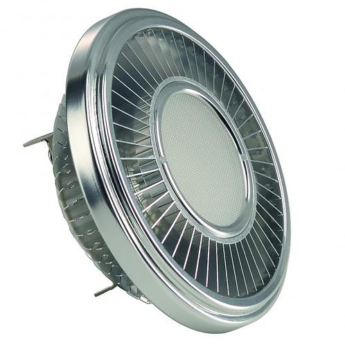 Ampoule led 12 watts AR111/G53 - 12 Volts