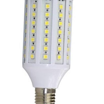 Ampoule led 40 watts E27 - 220 Volts