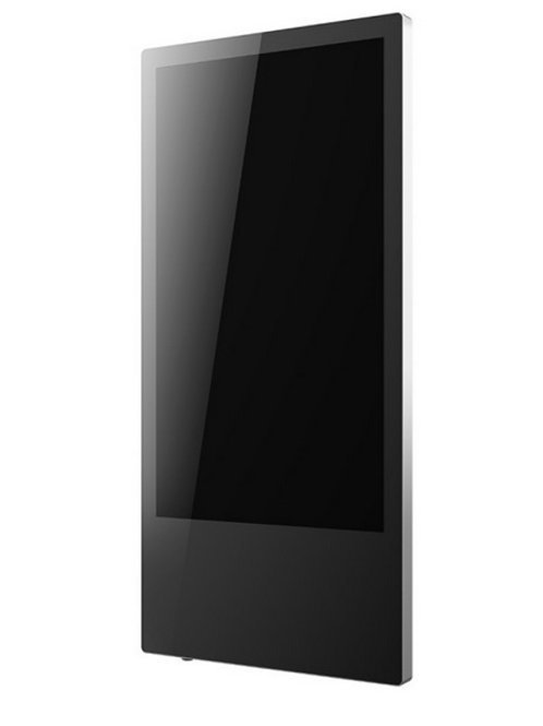 ECRAN MURAL FULL HD 20 pouces - 50 cm