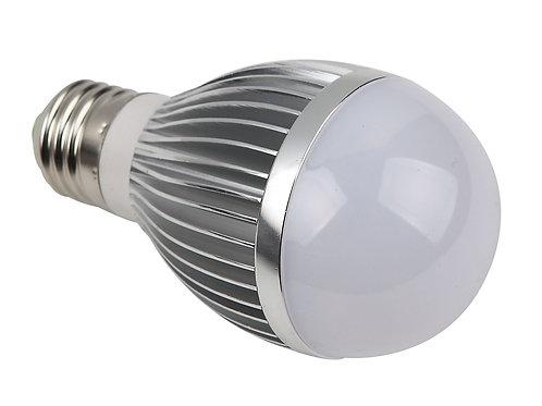 Ampoule led 3 watts E27 - 220 Volts