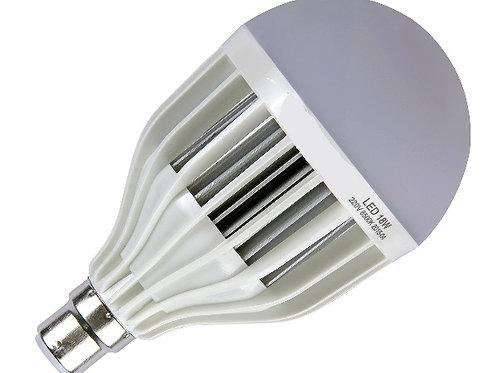 Ampoule led 12 watts E27