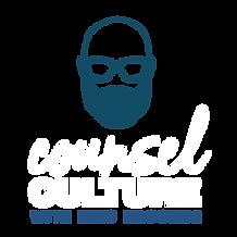 •council_culture_logo_transparent_background-01.png