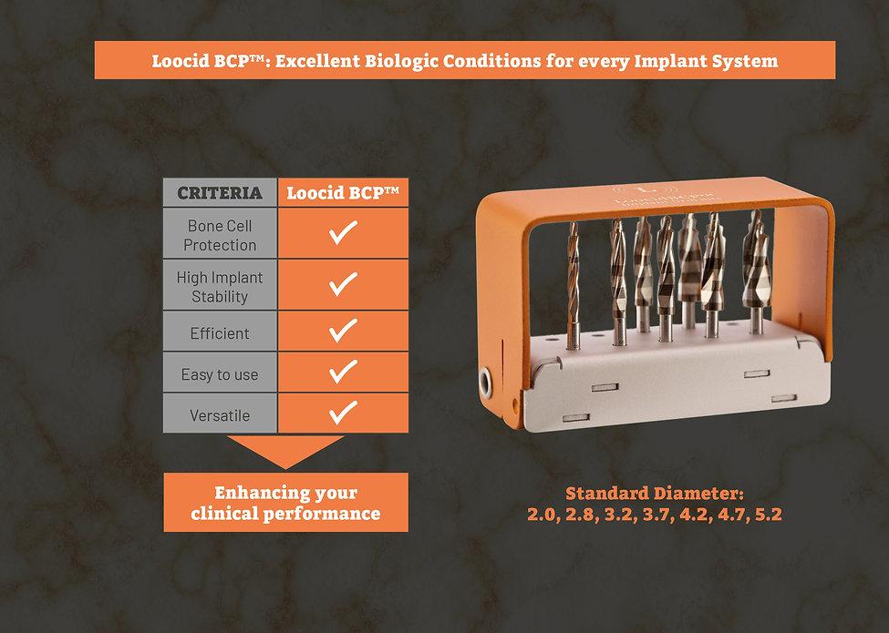 Loocid Smart Drill_9.jpg