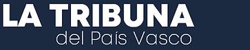 Logo Tribuna del pais Vasco.png