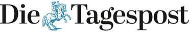 Logo Tagespost.jpg
