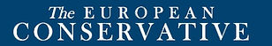 Logo-EuroCon_edited.jpg