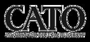 Logo_CATO_Magazin.png