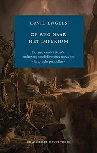 Cover-Republiek.jpg