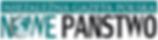 logo Nowe Panstwo.png