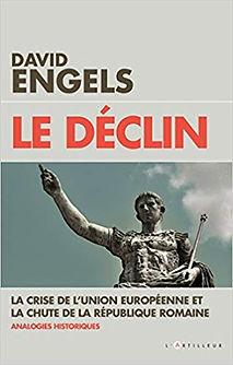 Cover Artilleur.jpg