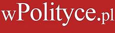 Logo wpolityce.jpg