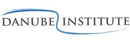 Logo Danube Institute.jpg