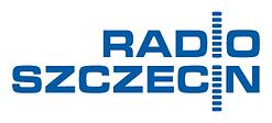 Logo Radio Szczecin.png