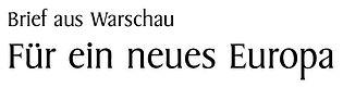 Logo Brief aus Warschau.jpg