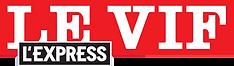 Logo-le-vif-l-express.png