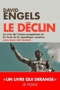 Cover_déclin_livre_de_poche.jpg
