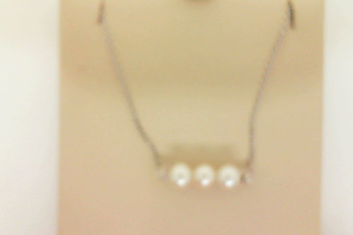 3 pearl