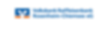 VR Bank Logo.png