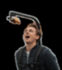 Markus_beham_Croissant.png