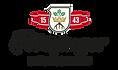 Logo_flötzinger_bräu.png