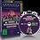 Thumbnail: Mit dem Rückwärtsgang nach vorn - DVD