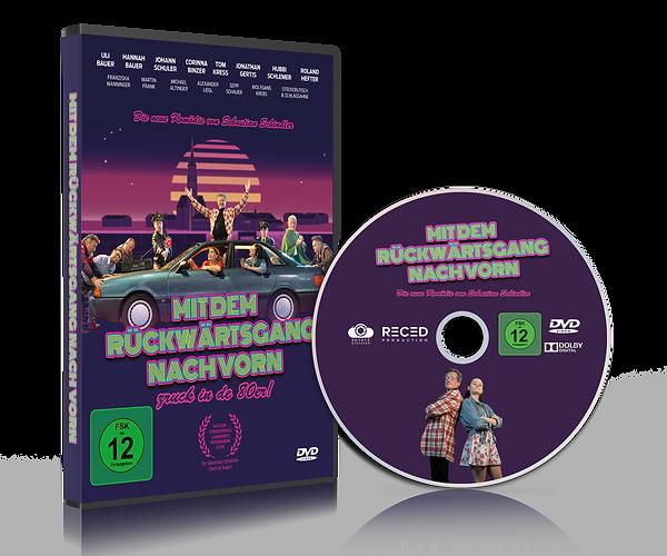 Final-DVD-Mock-up-MDRNV-final.png