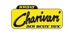 Logo_Charivari_4c.png