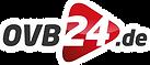OVB_Ovb24_Logo_RGB_150dpi Kopie.png