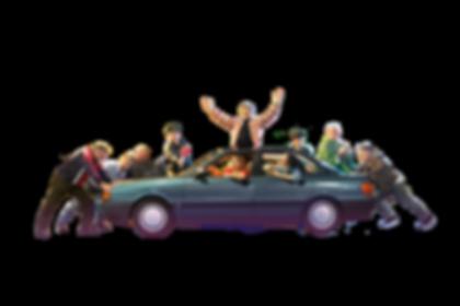 carPinkReflect_web.png
