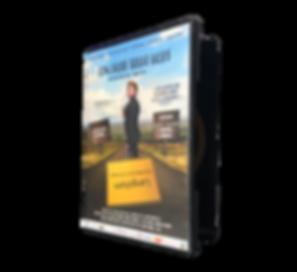 Ein Dorf steht Kopf DVD Produktfoto.png