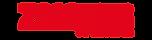 Zosseder_Logo_rot.png