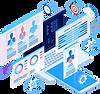 Data analytics for Digital Media companies