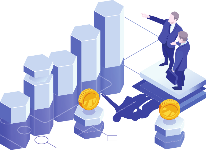 Data analytics for Insurance companies